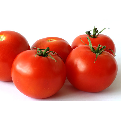 Tomato Red Food Colors