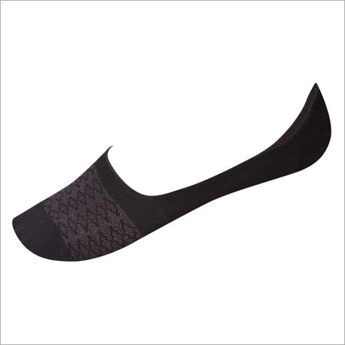 Mens Super Stretch Loafer Socks