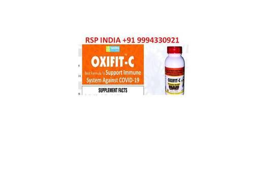 Oxifit C