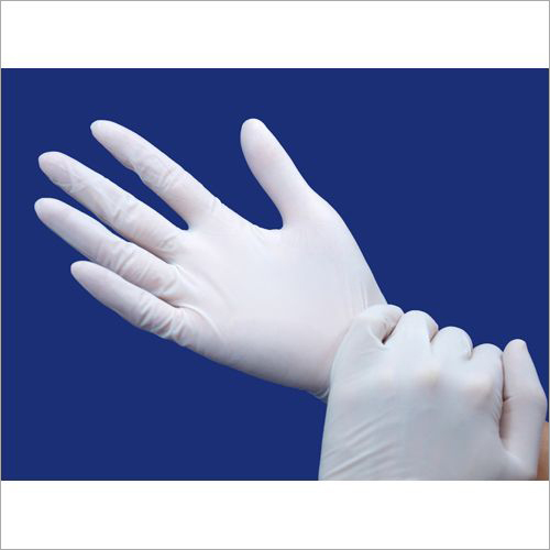 Examination Surgicl Gloves