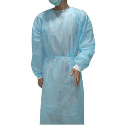 Hospital urgical Gown
