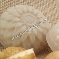 Potato Soap