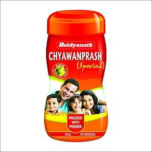 Baidyanath Chyawanprash