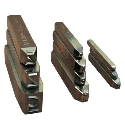 Hand Punch Sets