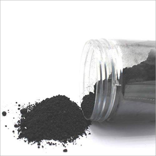 Graphene Nano Powder