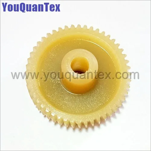 Clutch wheel gear 48T