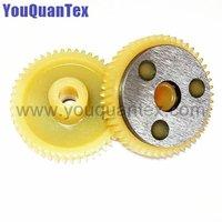 Clutch wheel gear 48T