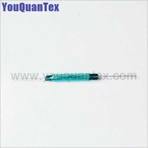 EL-40779 Reed switch bule for BD200