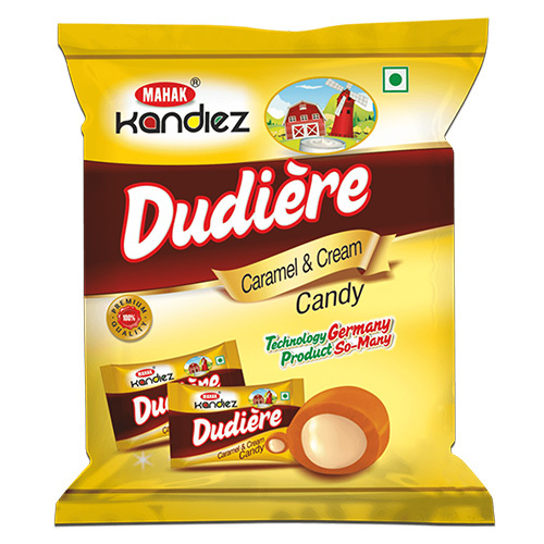Dudiere Pouch