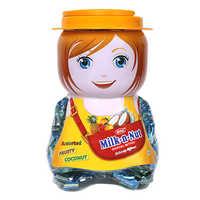 Milk-N-Nut (Doll-Assorted)