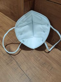 5 Layer  N95 Mask