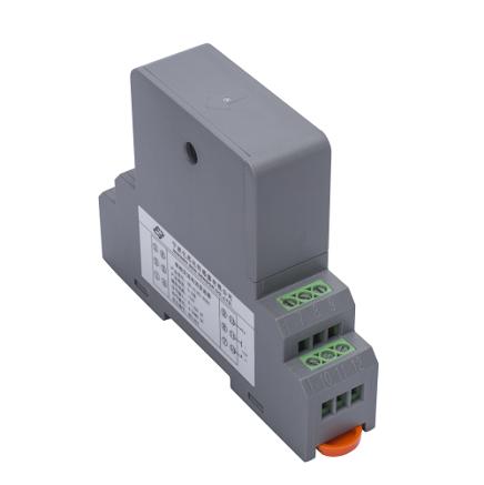 Single Phase AC Current Transducer Model:GS-AI1B1-xxEC