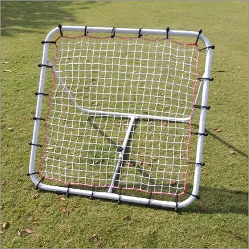 Single Sided Rebounder Eco
