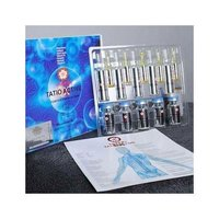 TATIO ACTIVE GLUTATHIONE INJECTIONS