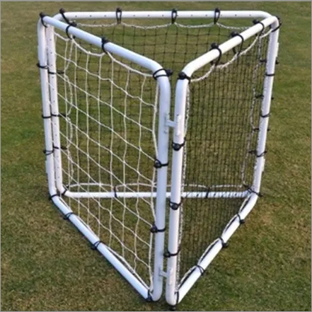 Tri Sided Rebounder Eco