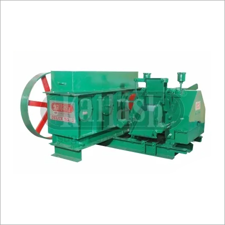 Heavy jaggery plant machinery sugarcane crusher with accessories Om Kailash brand