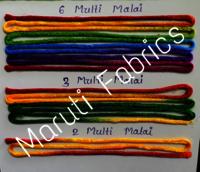 Malai Dori Manufacturer