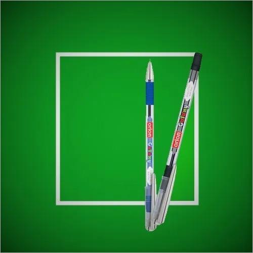 Galaxy Ball Pen