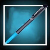 Rocket Ballpoint Pen