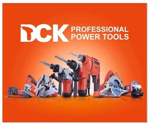 DCK Power Tools