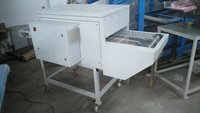 Pre Heating Oven