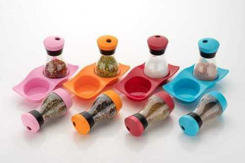 Salt ans Pepper Set
