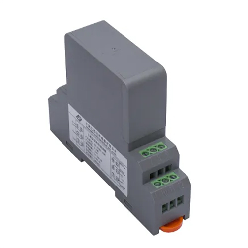 Bi-directional DC Voltage Transducer GS-DV1B4-xxMB