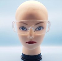 goggles protect coronavirus