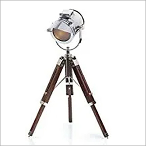 Table Searchlight