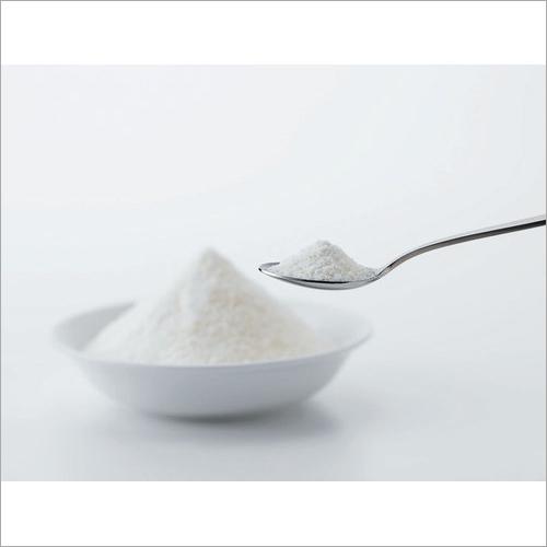 Collagen Peptides Medicine