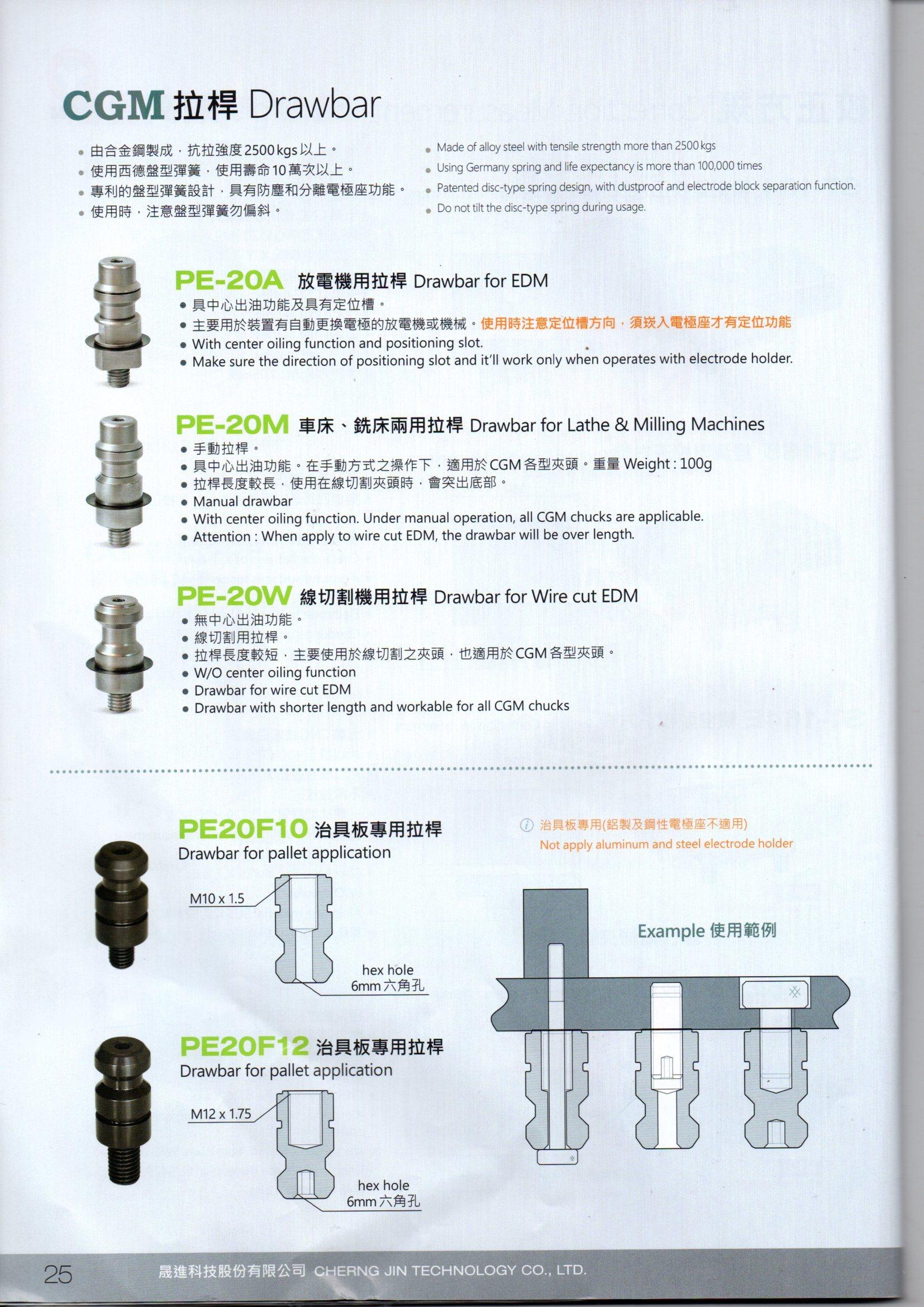Adjusting Ring for lathe machine
