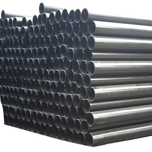 A106 ASTM ASME GR B Carbon Steel Pipes