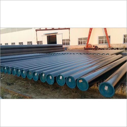 API 5L GR. B X46 Carbon Steel Pipes