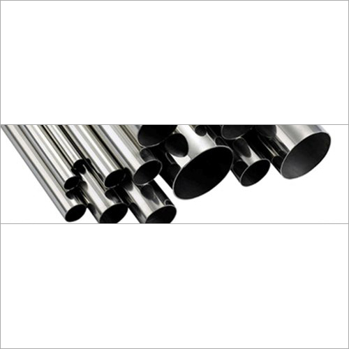 ASTM A333 GR 4 Carbon Steel Seamless IBR Pipes