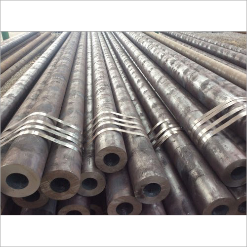 Astm A106 Gr C Carbon Steel Seamless Ibr Pipes