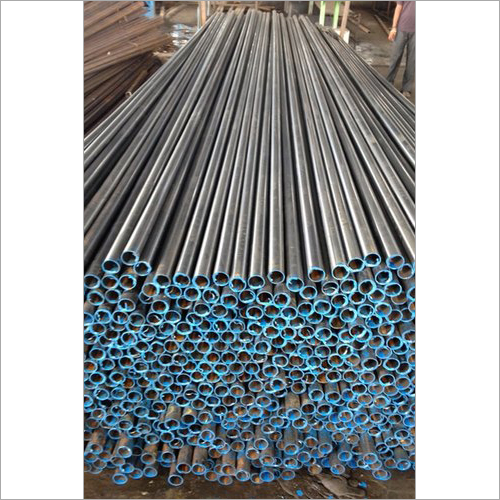 Astm A53 Gr Carbon Steel Pipe