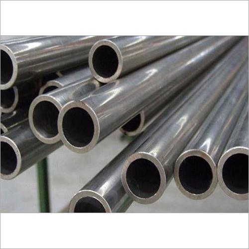 AISI SA333 Gr 6 Seamless Steel Pipe