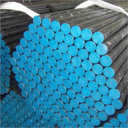 A53 GrR Carbon Steel Pipe