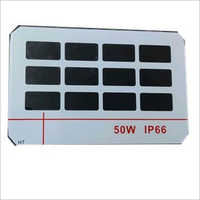 50W LED Light Glass