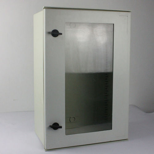 Meter Window Glass