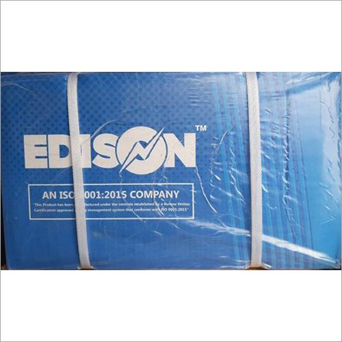 Edison MS 6013 3.15mm
