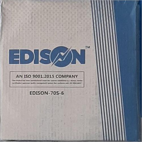 Edison 70 S6 MIG Wire