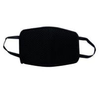 Safety Face Mask ( WASHABLE)
