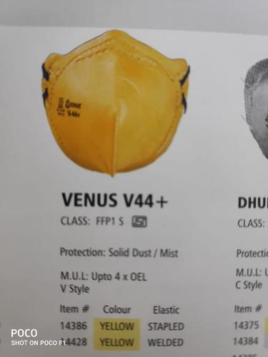 VENUS masks