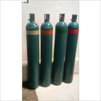 Shield Gas for Welding
