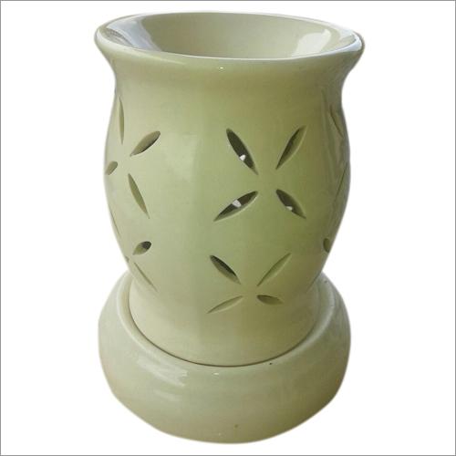 Scented Aroma Diffuser Pot