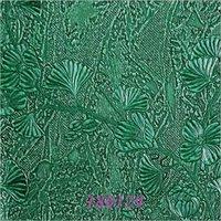 Dark Green Wall Paper
