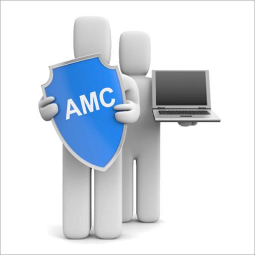 CNC - Maintenance and Retrofits