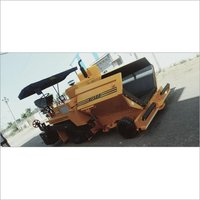 Apollo Wet Mixing Paver
