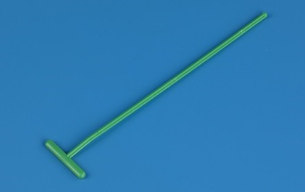 180mm Long T-Shaped Polypropylene Cell Spreaders